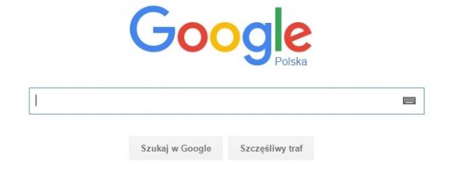 Google zmienia indeksowanie swojej wyszukiwarki [3]