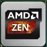 AMD Zen - Możliwe podkręcanie tylko wybranych modeli