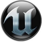 Humble Unreal Engine Bundle - świetne gry za grosze