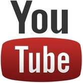 YouTube wprowadziło obsługę technologii High Dynamic Range