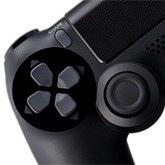 Część gier na PlayStation 4 Pro ma problemy z wydajnością