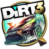Dirt 3 Complete Edition za darmo w Humble Store