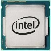 Przyszłe chipsety Intela będą mieć wbudowane WiFi i USB 3.1