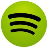 Spotify - od miesięcy błąd w programie zarzyna(ł) dyski SSD