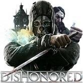 Dishonored 2 - optymalizacyjny potworek doczeka się patcha