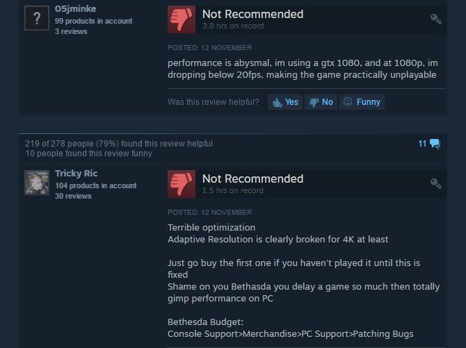 Dishonored 2 - optymalizacyjny potworek doczeka się patcha [1]