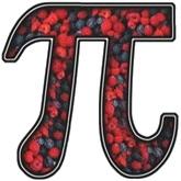 Raspberry Pi nagrodzony przez Royal Academy of Engineering