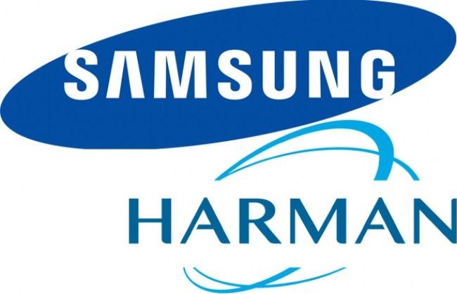 Samsung kupuje Harmana za sumę 8 miliardów dolarów [1]