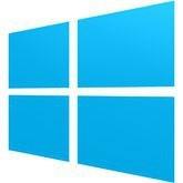 W Rosji rusza postępowanie przeciw Microsoftowi