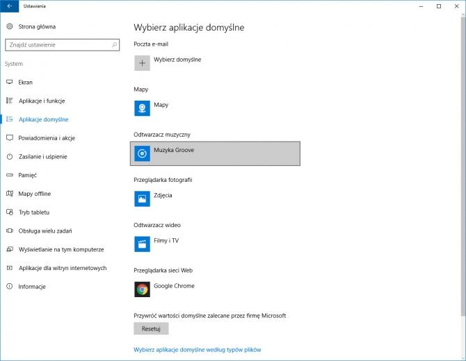 W Rosji rusza postępowanie przeciw Microsoftowi [1]