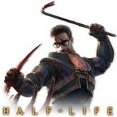 Half-Life 2 - dwanaście lat minęło jak jeden dzień
