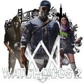 Watch Dogs 2 - NVIDIA będzie dodawać grę do GTX 1080 i 1070