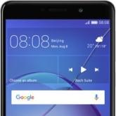 Huawei Mate 9 Lite - nowy smartfon oficjalnie zaprezentowany
