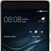 Huawei P10 - smartfon na pierwszych zdjęciach?