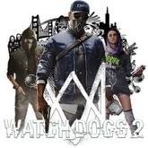 Watch Dogs 2 sprzedaje się o wiele gorzej niż poprzednik