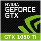 MSI GeForce GTX 1050 Ti 4GT LP - Pascal niskoprofilowy