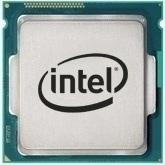 wyniki wydajności Intel Core i3-7350K - Szybszy od i5-6400
