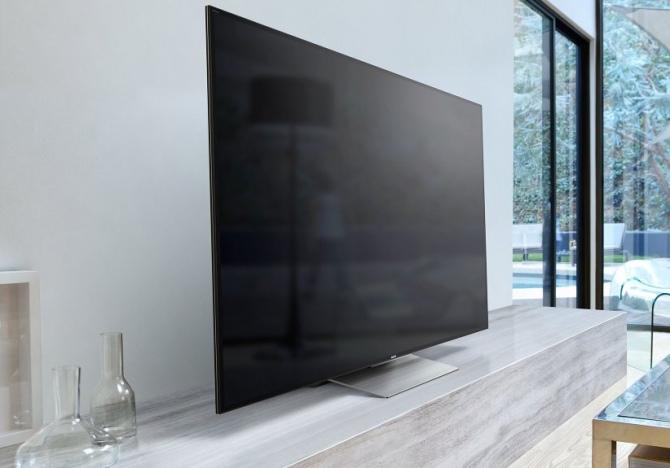 Sony cenzuruje użytkowników zgłaszających błędy w telewizor [2]