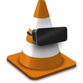 VLC media player wprowadzi obsługę wideo w 360 stopniach