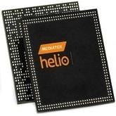 MediaTek Helio X23 i X27 - odświeżone wersje układów SoC