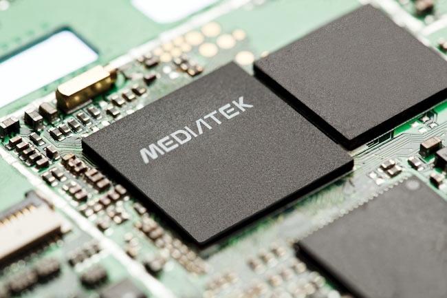 MediaTek Helio X23 i X27 - odświeżone wersje układów SoC [2]