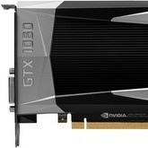 NVIDIA planuje GeForce GTX 1060 z okrojonym chipem GP104