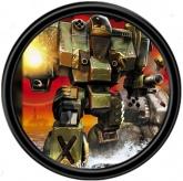 Gra MechWarrior 5: Mercenaries zapowiedziany po 15 latach