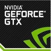 Trzy gry niezależne za darmo z kartami graficznymi NVIDIA