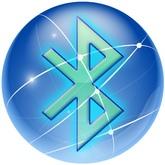 Nadchodzi Bluetooth 5. Jakie przyniesie zmiany i rozwiązania