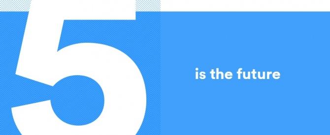 Nadchodzi Bluetooth 5. Jakie przyniesie zmiany i rozwiązania [1]