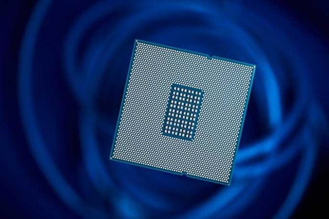 Qualcomm Centriq 2400 - ARM wkracza na serwery [2]