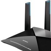 Niektóre routery NETGEAR są narażone na zewnętrzne ataki