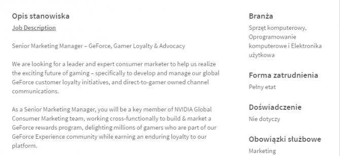 NVIDIA potwierdza GTX 1080 Ti oraz płatny Klub GeForce Elite [1]