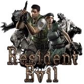 Resident Evil 7: Biohazard - pecetowe demo trafiło na Steam