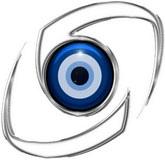 Crytek zamyka pięć z siedmiu swoich oddziałów