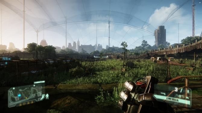 Crytek zamyka pięć z siedmiu swoich oddziałów [2]
