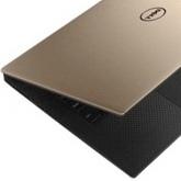 Dell niechcący ujawnia model XPS 15 9560 z GeForce GTX 1050