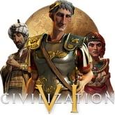 Sid Meier's Civilization VI - DLC dodające Polskę i wikingów