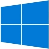 Windows 10 - utworzymy własne foldery w Menu Start
