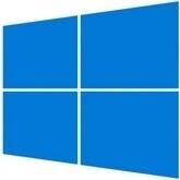 W Windows 10 Creators Update pojawi się tryb gry