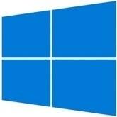 Windows 10 - w końcu wyłączymy automatyczne aktualizacje
