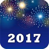 PurePC.pl życzy szczęśliwego Nowego Roku 2017