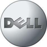 Dell na CES2017 pokaże mobilną stację roboczą Precision 5520