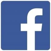 Facebook skupuje dane o naszej aktywności... OFFLINE
