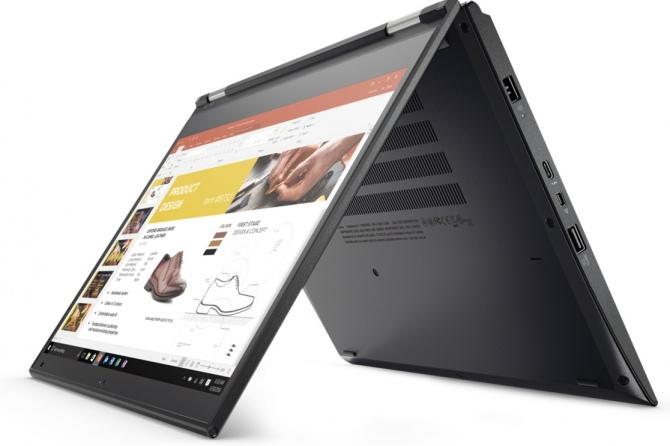 Lenovo odświeża wszystkie modele ThinkPad na 2017 rok [13]