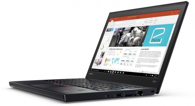 Lenovo odświeża wszystkie modele ThinkPad na 2017 rok [16]