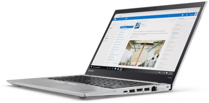 Lenovo odświeża wszystkie modele ThinkPad na2017 rok [5]
