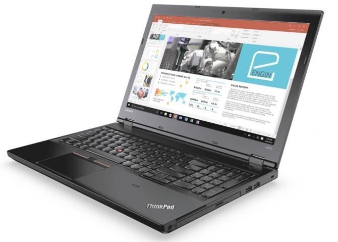 Lenovo odświeża wszystkie modele ThinkPad na2017 rok [10]