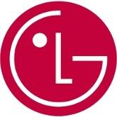 LG na targach CES 2017 pokaże lewitujący głośnik LG PJ9