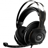 HyperX Cloud Revolver S - nowy headset z Dolby Headphone